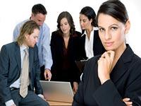 Индивидуальная (частная) педагогическая трудовая деятельность