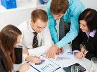 Что необходимо для успешной работы персонала