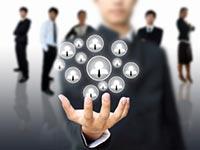 Инновации и перспективы в сфере HR