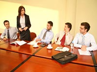 Экономический подход в системе управления персоналом