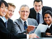 Этапы становления и развития управления персоналом