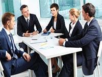 Система стратегического управления персоналом организации