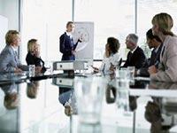 Как правильно работать с персоналом: принципы и цели