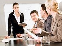 Что такое HR служба