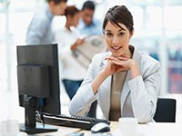 Классификация трудовой деятельности