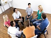 Методика работы руководства с персоналом на предприятии