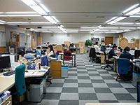 Методы исследования системы управления персоналом