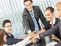 Какие существуют методы организации трудовой деятельности