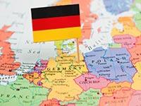 Немецкая модель