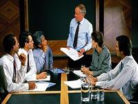 Органический подход к управлению персоналом и его особенности
