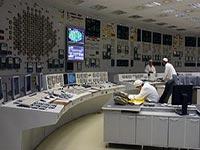 Аттестация работников на важных промышленных объектах