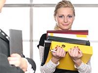 Перевод к другому работодателю: причины и условия