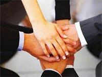 Показатели HR эффективности – что это такое?