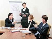 В чем проявляется понятие процессного подхода в управлении трудовыми ресурсами?