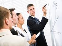 Порядок проведения работы с персоналом на предприятии