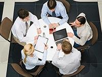 Методы в потребности в персонале
