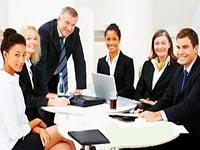 Процессный подход в управлении человеческими ресурсами