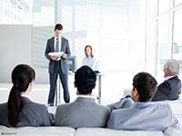 Российская модель  управления персоналом и ее формирование