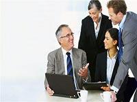 Место и роль управления персоналом в системе управления предприятием
