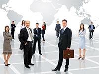 Система управления персоналом в организации