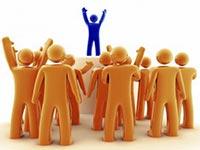Система управления персоналом:  содержание, цели, функции и методы
