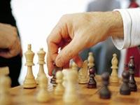 Как построить структуру организации