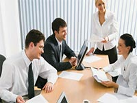Современные стили и методы управления персоналом организации