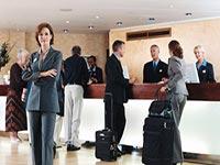Современные технологии управления персоналом предприятия