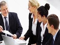 Специфика управленческого труда