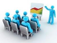 Стратегическое управление персоналом организации
