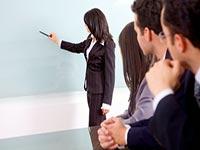 Управление персоналом в организации и на предприятии