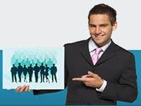 Что включает в себя управление персоналом и работниками организации