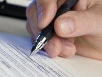 Правильная запись в трудовую книжку при оформлении временного перевода