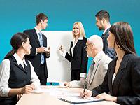 Развитие управления персоналом