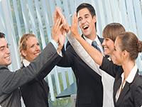 Как организовать эффективное управление персоналом: от подбора до карьерного роста