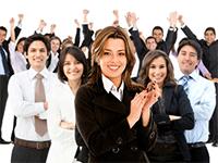 Что такое корпоративное управление