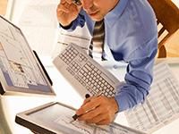 Организация управления персоналом: что нужно учитывать руководителю?