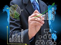 Что лежит в основе управления персоналом предприятия