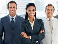 Методы корпоративного управления