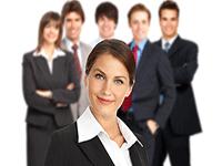Как появилось корпоративное управление персоналом