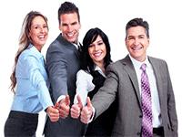 Как эффективно работать с персоналом