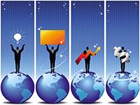 Основы управления персоналом