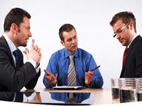 Способы решать конфликты