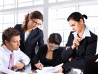 Правила управления персоналом