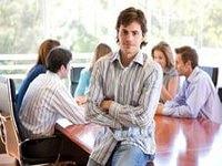 Какие подходы к поиску специалистов существуют на рынке труда