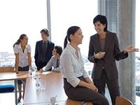 Процесс управления персоналом: как он реализуется в современных условиях