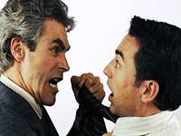 Как провести профилактику конфликтов