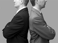 Разрешение конфликтов: способы и советы