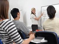 Системы управления персоналом