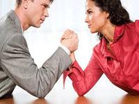 Как регулировать конфликты